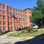 6000-sf-of-historical-restoration-at-royal-worcester-apartments-building
