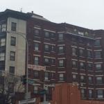 Aurora Building Historical Restoration & Waterproofing 1