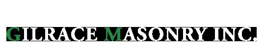 Gilrace Masonry